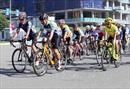 SEA Games 29: Việt Nam giành HCĐ môn xe đạp
