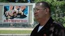 Người lính Mỹ đào tẩu đến Triều Tiên, trọn đời trung thành với ông Kim Jong-un