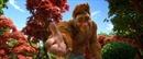 Bí ẩn về sinh vật Bigfoot trong 'Bố tớ là chân to'