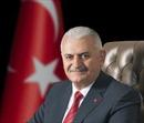 Thủ tướng Cộng hòa Thổ Nhĩ Kỳ bắt đầu thăm chính thức Việt Nam