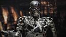 Các nhà khoa học lo ngay ngáy về robot sát thủ