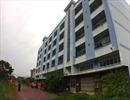 TP Hồ Chí Minh đang triển khai 39 dự án nhà ở xã hội với gần 43.700 căn hộ