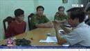 Bắt đối tượng đâm người nhiều nhát, cướp xe tại Kiên Giang