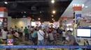 Cấm hoạt động đánh bạc núp bóng trò chơi điện tử
