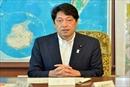 Nhật Bản chuyển hệ thống đánh chặn gần quỹ đạo tên lửa Triều Tiên
