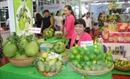 Cuộc chiến thực phẩm 'bẩn' và người tiêu dùng 'thông thái - Bài 2