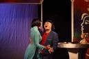 'Phong vị' kịch Bắc - Nam cùng hòa quyện trong 'Tôi đẹp... tôi có quyền'
