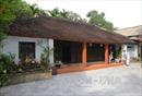 Hỗ trợ đến 750 triệu đồng để bảo tồn một nhà vườn Huế