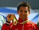 ASEAN Para Games 2017: Cặp vợ chồng VĐV ném lao và chuyện 'cơm áo gạo tiền'