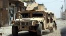 Nga cảnh báo đáp trả thích đáng nếu SDF tiếp tục phục kích quân đội Syria