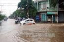 Thời tiết cuối tuần: Cả nước có mưa, nhiều nơi mưa to, dông lốc