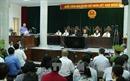 Đại án OceanBank: Viện kiểm sát đề nghị miễn hình phạt cho 4 bị cáo