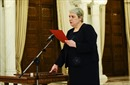 Phó Thủ tướng Romania Shhaideh bị điều tra về cáo buộc lạm quyền