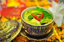 Tuần lễ ẩm thực Thái Lan 'Truly Tastes of Thailand'
