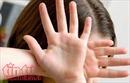 Thông tin xảy ra vụ bắt cóc trẻ em ở Bạc Liêu là không chính xác