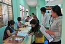 Giảm chi ngân sách, TP Hồ Chí Minh tinh giản 200 biên chế, công chức