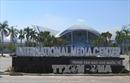 Đà Nẵng sẵn sàng cho Tuần lễ cấp cao APEC 2017