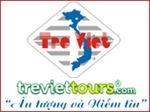 Tre Việt Tour