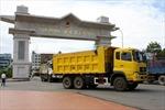 Tháo gỡ bất cập trong quản lý ngoại hối về thương mại biên giới Việt - Trung