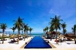 """Sunrise HộiAn Beach Resort sẽ là """"sân khấu"""" của vòng chung kết Hoa hậu Các dân tộc Việt Nam"""