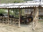 Khó khăn ở xã tái định cư Tà Mít