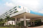 Bệnh viện đầu tiên ban hành quy tắc ứng xử cho bác sĩ