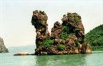 Du lịch Quảng Ninh thêm sức hút nhờ Bái Tử Long