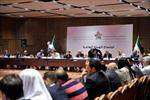 Phe đối lập Syria sẽ lật ngược thế trận với vũ khí mới?