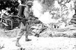 Quân Mỹ hơn 200 lần thảm sát thường dân trong Chiến tranh Triều Tiên