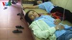 71 công nhân nhập viện nghi do ngộ độc