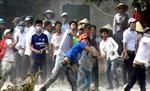 Về vụ kích động, gây rối ở xã Nghi Phương, Nghệ An - Bài 1: Điểm lại diễn tiến của vụ việc