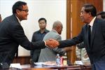 Will Cambodia follow Myanmar's democratic trend?