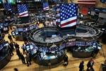 CIA thu thập dữ liệu về giao dịch tài chính của dân Mỹ