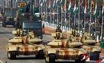 Ấn Độ với tham vọng xuất khẩu vũ khí sang ASEAN