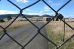 Australia đóng cửa 4 trung tâm tị nạn