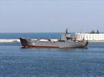 Truyền thông Thổ Nhĩ Kỳ: Tàu chiến Nga tiến về Biển Đen