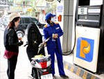 Hôm nay (5/5), giá xăng có thể giảm từ 300-400 đồng/lít