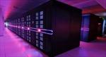 Giải pháp mới khiến siêu máy tính 'hoàn hảo'