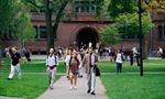 Tương lai không tươi sáng của các trường đại học Mỹ