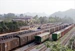 Không được đầu tư, ga Đồng Đăng–Lạng Sơn thất thu nặng