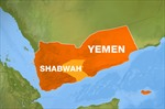 Yemen tiêu diệt 37 tay súng Al Qaeda