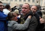 Không có bằng chứng Nga dính líu tới thảm kịch Odessa