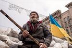 Giải pháp 3 bên của EU giúp 'phá băng' khủng hoảng Ukraine?