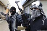 Taliban giết hại 6 cảnh sát ở Afghanistan