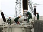 Bộ Công Thương khẳng định đủ điện mùa cao điểm