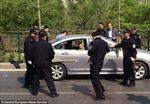 Trung Quốc điều tra 2 quan chức tỉnh Giang Tô