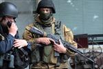 Đức sẽ không cử thêm quan sát viên quân sự tới Ukraine
