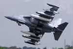 Nga cung cấp cho Syria 36 máy bay huấn luyện chiến đấu