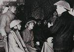 Hội thảo Đại tướng Võ Nguyên Giáp và Chiến thắng lịch sử Điện Biên Phủ