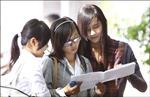 Các trường xác định tiêu chí đảm bảo chất lượng đầu vào Đại học